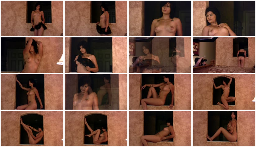 Random Screenshots of the Video! Join to Watch Full Length Action in full Blu-ray HD!