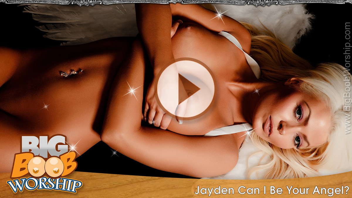 2015-06-18 Jayden in Angel In Motion - Play FREE Preview Video!